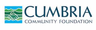 Cumbria-Community-Foundation-Logo