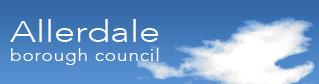 Allerdale Borough Council logo