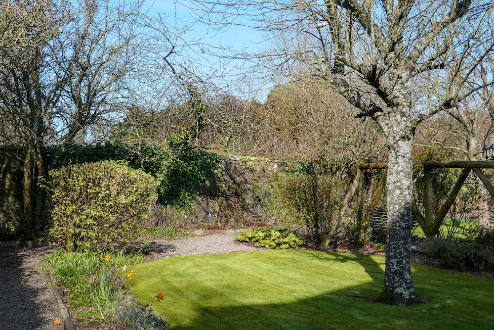 HT Garden3