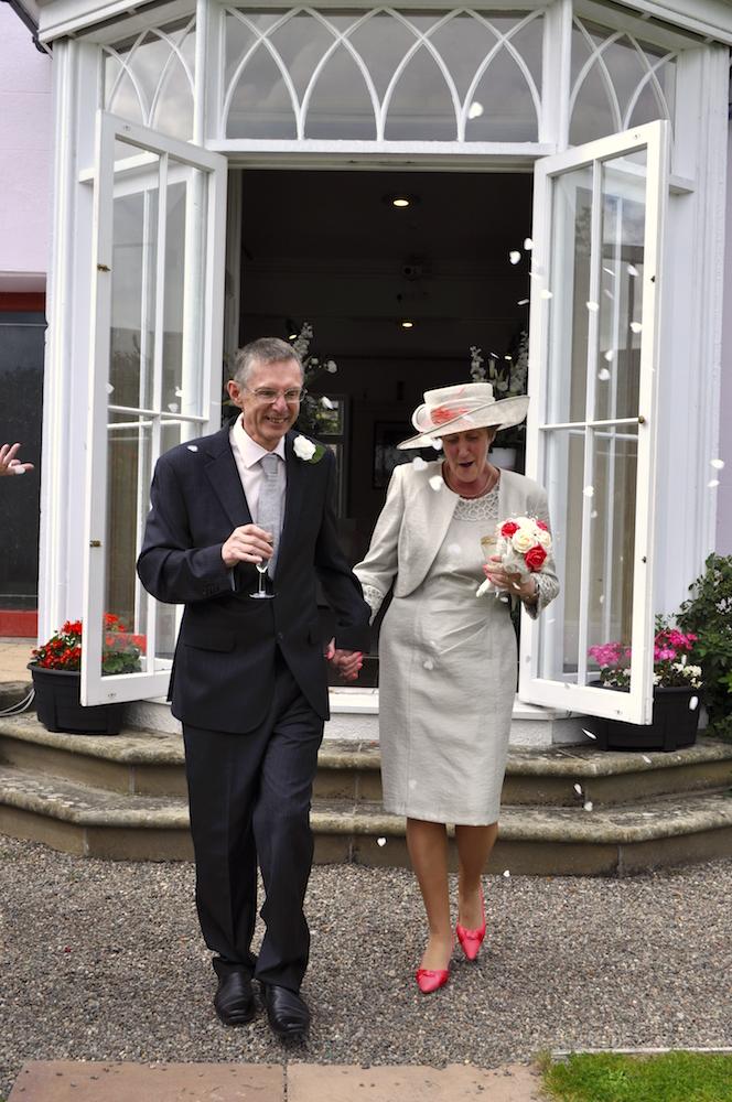 Wedding3 Sarah France
