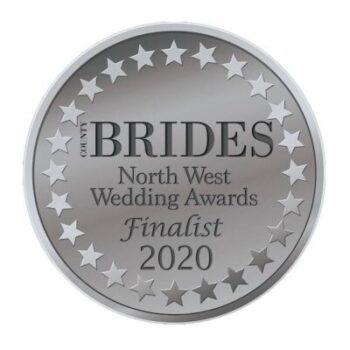 Northwest Brides Finalist